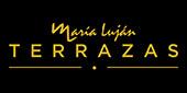 Logo Maria Lujan Terrazas