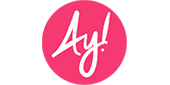 Logo Ay Garay