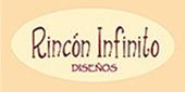 Logo RINCÓN INFINITO