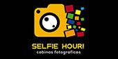 Logo SelfieHour!