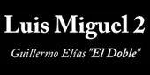 Logo El Trebol Producciones - Luis ...