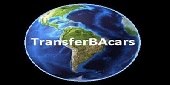 Logo BAcars