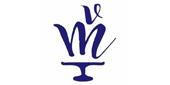 Logo VIOLETA MASSEY