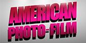 Logo American Photo Film