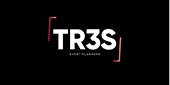 Logo Tres Planners