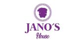 Logo Jano's House