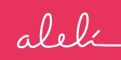 Logo Alelí