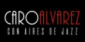 Logo Caro Alvarez