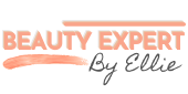 Logo Beauty Expert