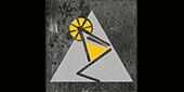 Logo AZ Barras Móviles