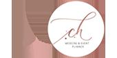 Logo CH Event Planner