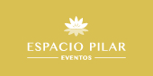 Logo Espacio Pilar
