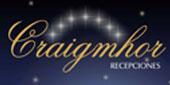 Logo Salon Craigmhor