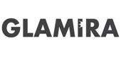 Logo Glamira