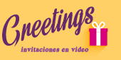 Logo Greetings