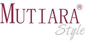 Logo MUTIARA Style