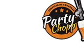 Logo Party Chopp - Alquiler de Chop...