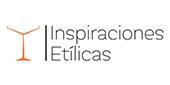 Logo Inspiraciones Etílicas