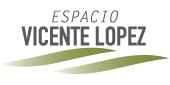 Logo ESPACIO VICENTE LÓPEZ - Event...
