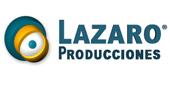 Lazaro Producciones, Foto y Video, Buenos Aires