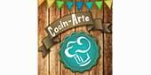 Logo Cocin Arte Argentina