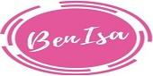 Logo Benisa