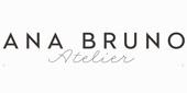Ana Bruno, Vestidos de Novia, Buenos Aires
