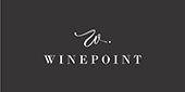 Logo Winepoint