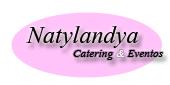 Logo Catering en zona NORTE