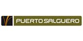 Logo Puerto Salguero