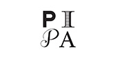 Logo Pipa Catering