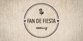 Logo Fan de Fiesta
