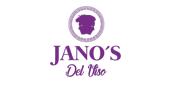 Logo Jano's Del Viso