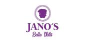 Logo Jano's Bella Vista