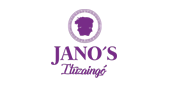 Logo Jano's Ituzaingo