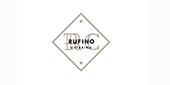 Rufino Barras Moviles