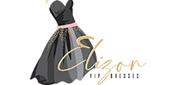 Logo Elizon vip dresses