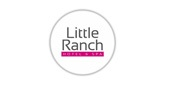 Logo Little Ranch