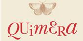 Logo Quimera Eventos