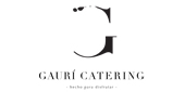 Gauri Catering, Catering, Buenos Aires