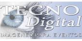 Logo Tecno Digital