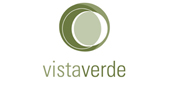 Logo Vistaverde