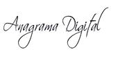 Logo Anagrama Digital