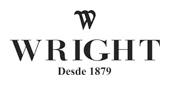 Logo Wright
