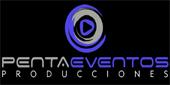 PentaEVENTOS - Producciones, Shows de Entretenimiento, Buenos Aires