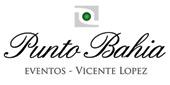 Punto Bahia, Salones de Fiesta, Buenos Aires