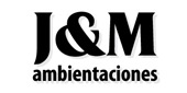 Josefina Deco, Ambientación y Centros de Mesa