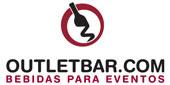 Outletbar.com, Bebidas y Barras de Tragos, Buenos Aires
