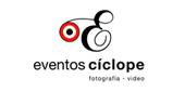 Eventos Ciclope, Foto y Video, Buenos Aires