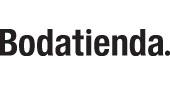 Logo Bodatienda